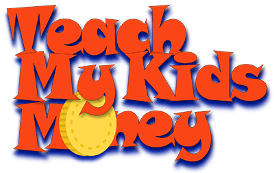 Teach My Kids Money